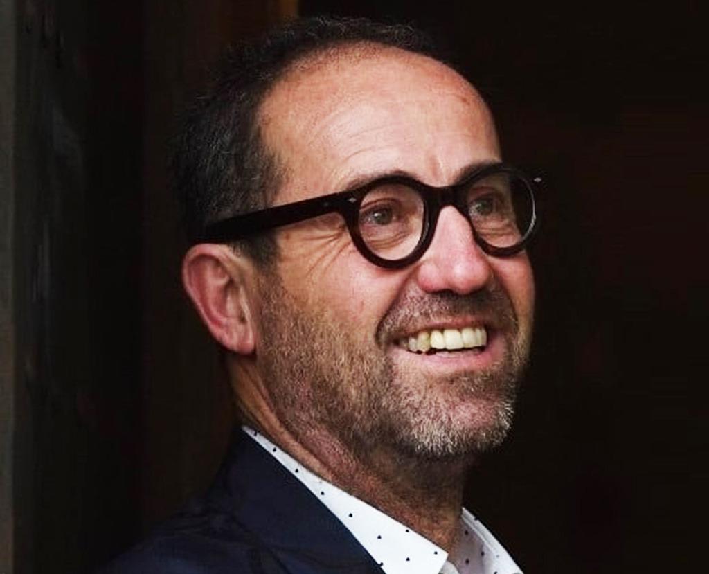 Dr. Jean SERVANTIE